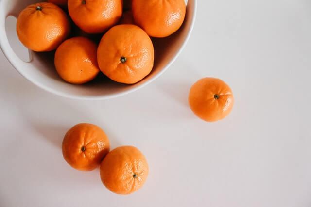 Can Ferrets Eat Oranges?